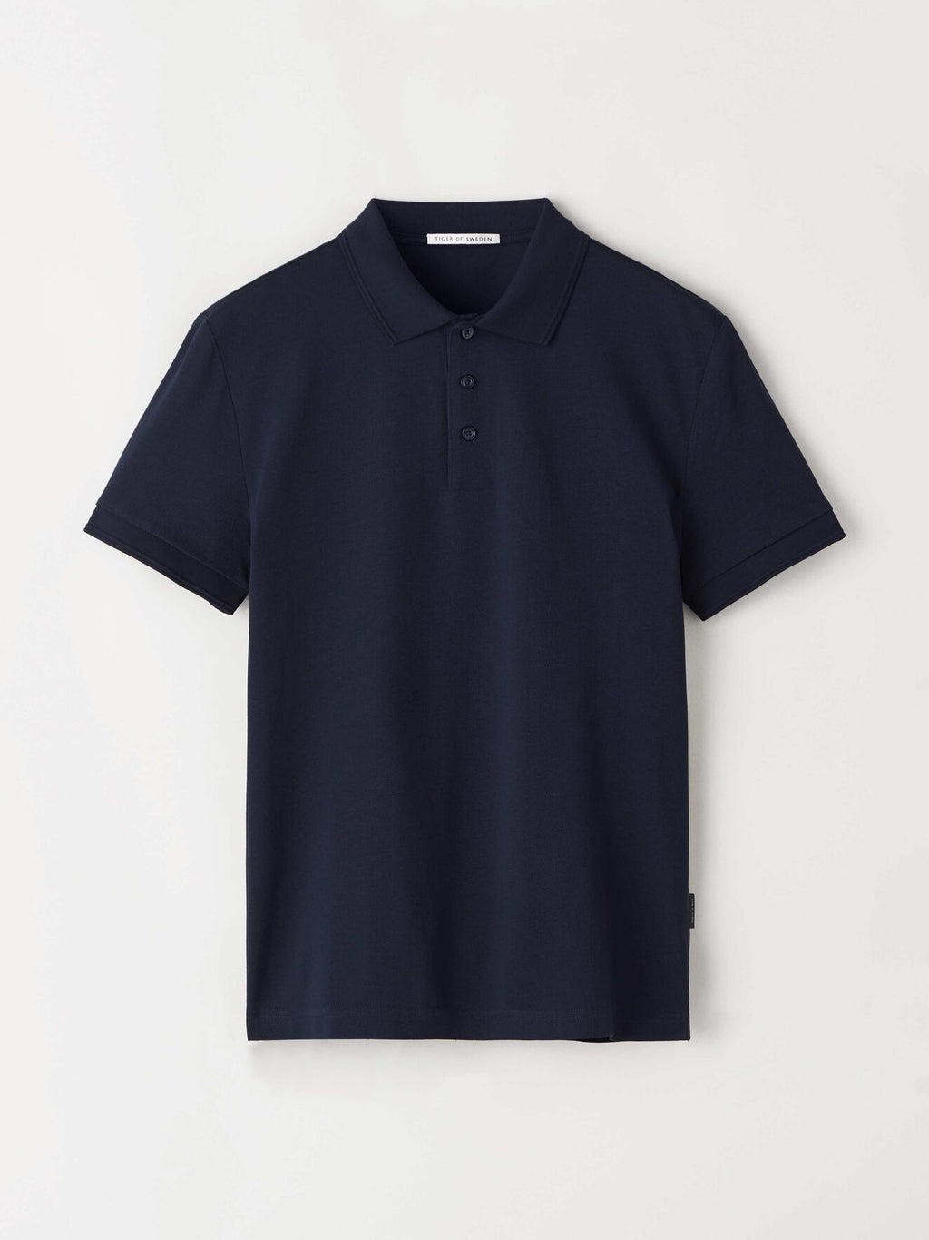 darios polo navy blazer t68618003 Tiger of Sweden