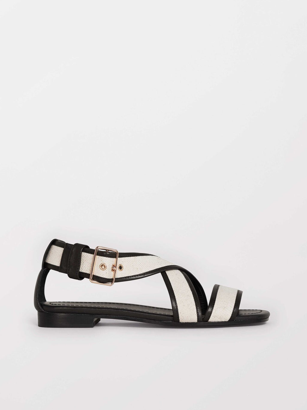 sorbil c sandals tehina u64971005 Tiger of Sweden
