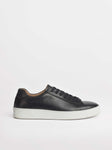 salas sneakers black u65410011z Tiger of Sweden