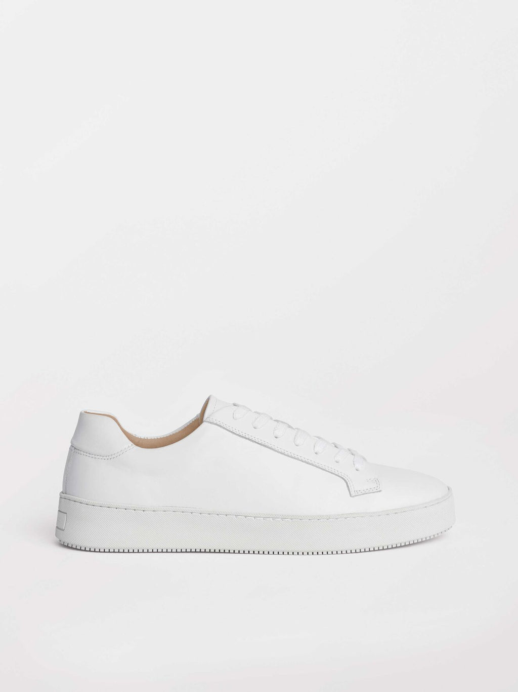 salas sneakers white u65410011z Tiger of Sweden