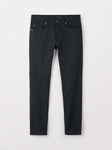 pistolero jeans black w43926005z Tiger of Sweden