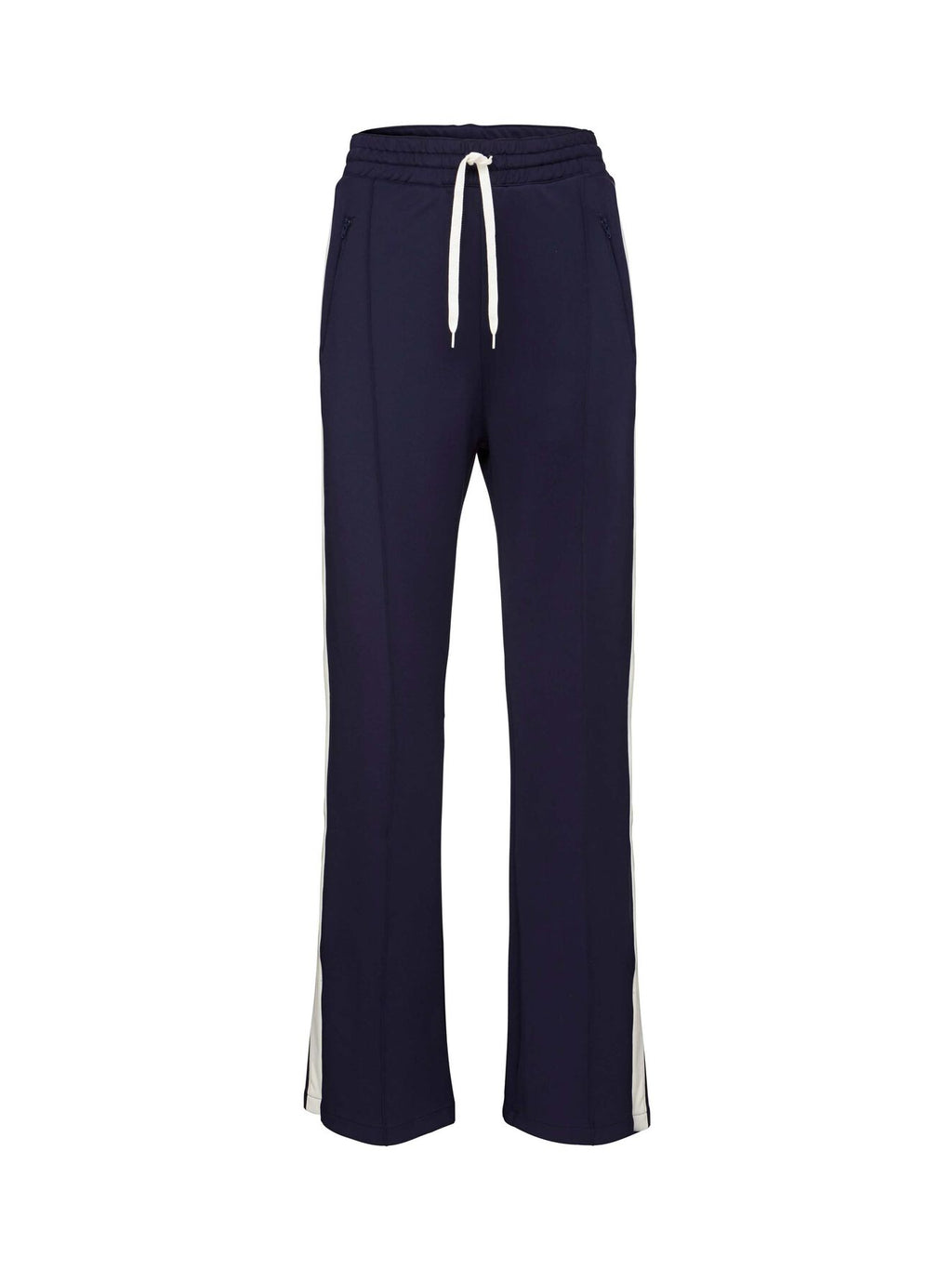 radio sweatpants maritime blue w64502006 Tiger of Sweden