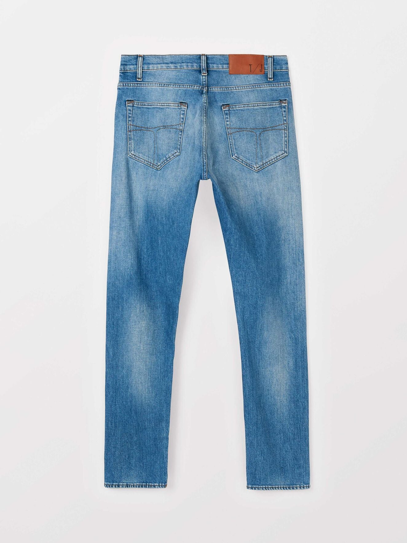 pistolero jeans light blue w66865004 Tiger of Sweden