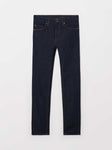 pistolero jeans midnight blue w66885005z Tiger of Sweden