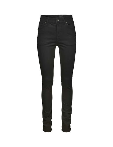 kelly jeans black w52279012z Tiger of Sweden