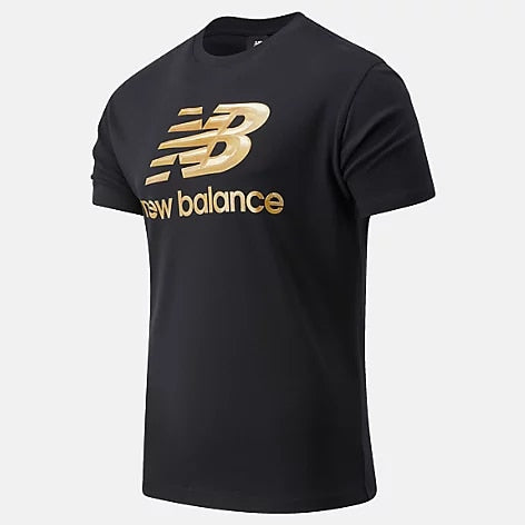 NB Athletics Select Podium Top (Men's Sample)