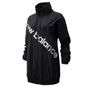 Sport Style Optiks Windbreaker (Women's Sample)