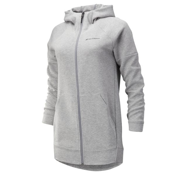 Sport Style Core Jacket (Women's Sample)