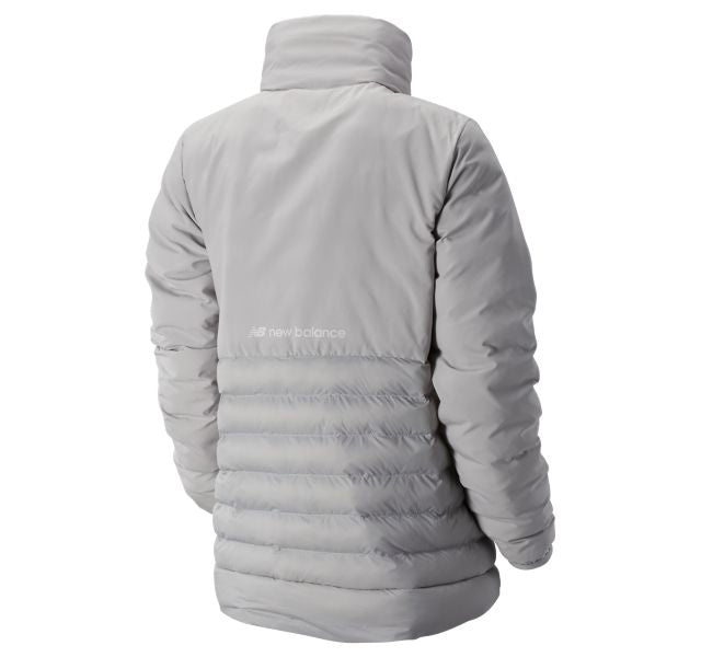 Sport Style Synth Jacket (Women's Sample)