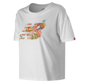 Sweet Nectar NB Tee (Women's Sample)