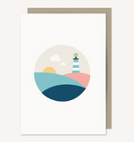 Greeting Cards - Kurt Hardy Range