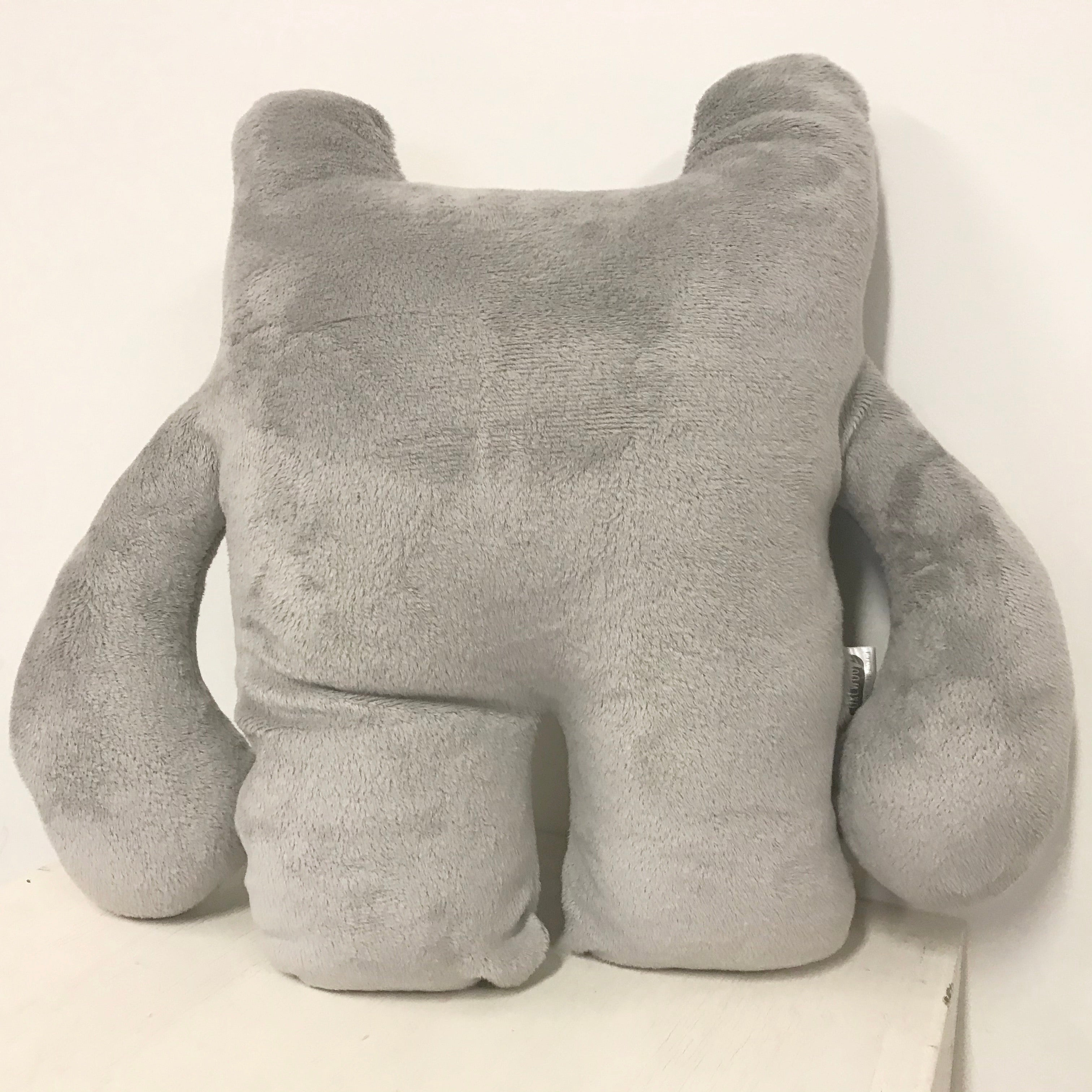 Handmade OOAK large & Extra Large Monster Softie