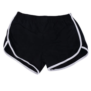 Running Sport Shorts pant for Women - athleisurebest.com