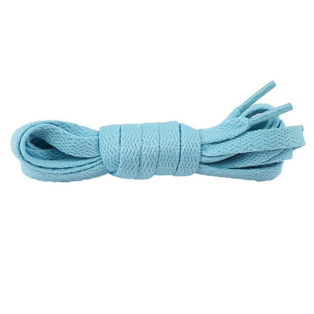 Athletic Sneaker Shoe Laces - athleisurebest.com