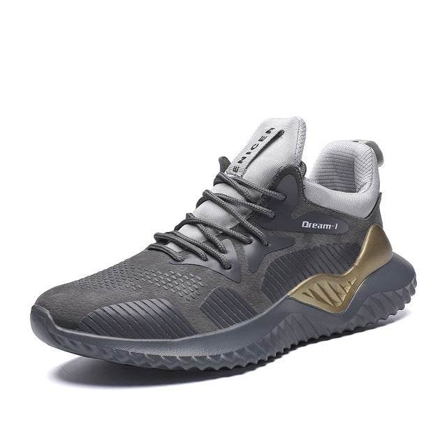 Outdoor Walking Shoes For Men - athleisurebest.com