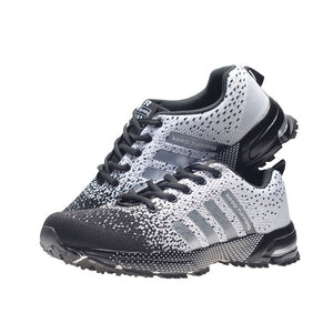 Outdoor Athletic Shoes For Unisex - athleisurebest.com