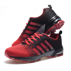 Breathable Outdoor Sports Shoes for Unisex - athleisurebest.com