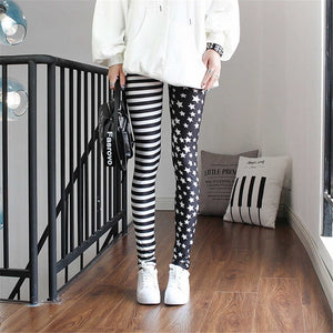 Workout Athletic Leggings for Women - athleisurebest.com
