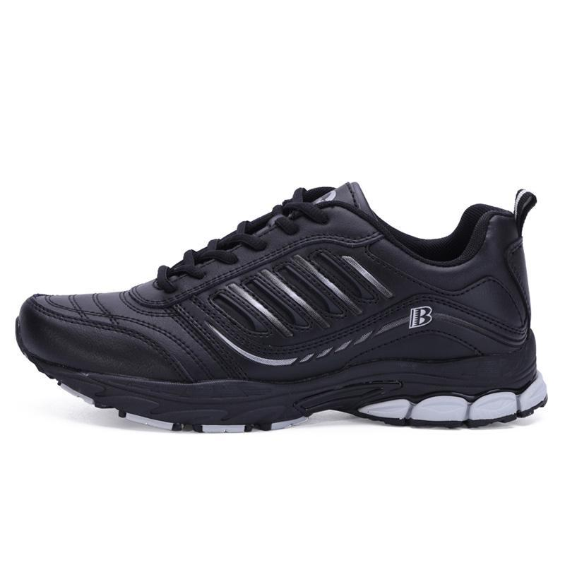 Comfortable Athletic Shoes For Men - athleisurebest.com