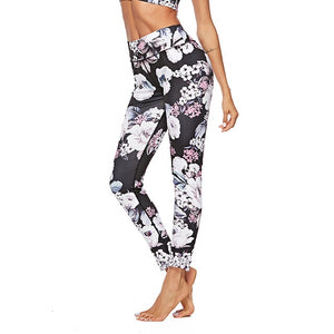 Hip Push Up Pants for Women - athleisurebest.com