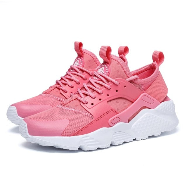 Running Sports Shoes For Men & Women - athleisurebest.com