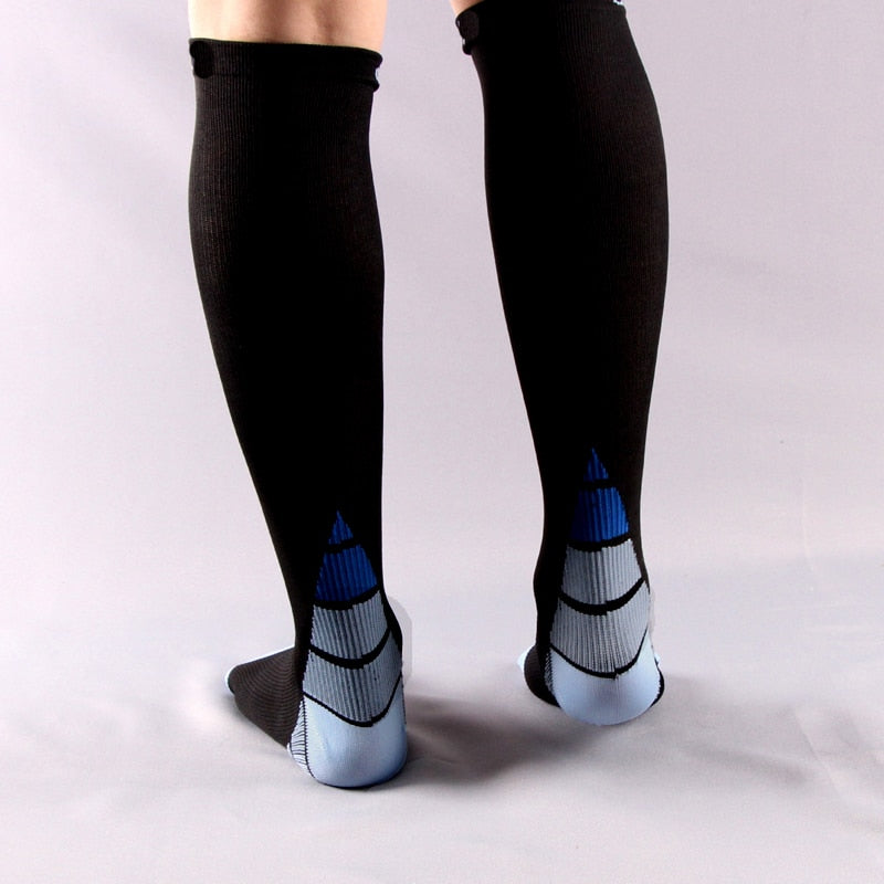 Compression Socks for Men&Women - athleisurebest.com