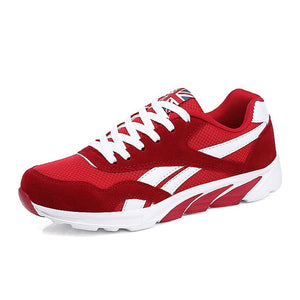 Popular Zapatos Running Shoes for men - athleisurebest.com