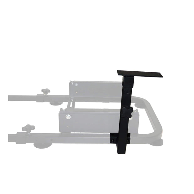 ART Simulator Clubsport Handbrake Mount