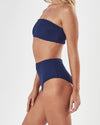 Malau High Waisted Brief