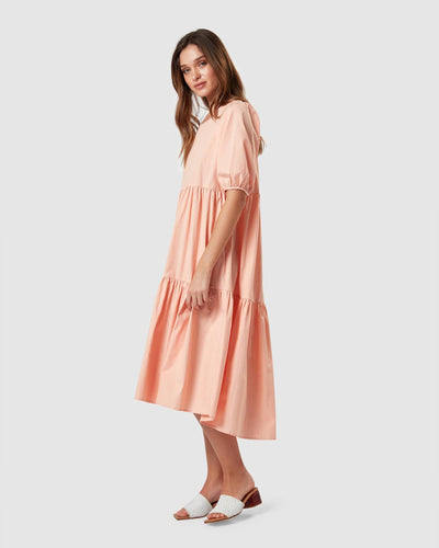 Charlie Holiday DRESSES Marny Dress