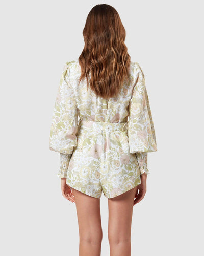 Charlie Holiday PLAYSUITS Mellow Playsuit