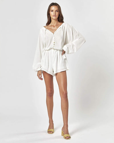 Charlie Holiday PLAYSUITS Zephyr Playsuit