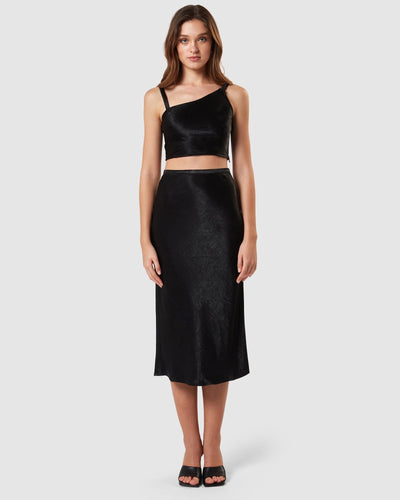 Charlie Holiday SKIRTS Chelsea Skirt