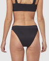 Charlie Holiday SWIM BAMBA BRIEF