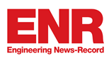 SeeHerWork - Engineering News Record