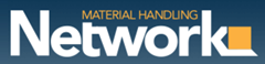 SeeHerWork - Materials Handling Network
