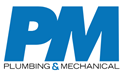 SeeHerWork - Plumbing and Mechanical