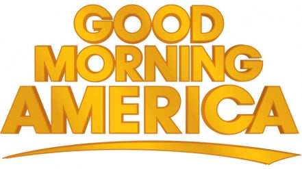 SeeHerWork - Good Morning America