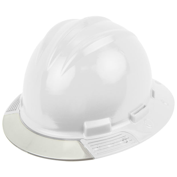 Bullard AboveView Helmet