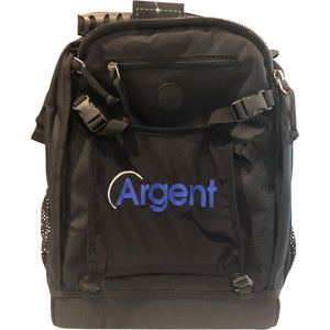 Engineer's Backpack