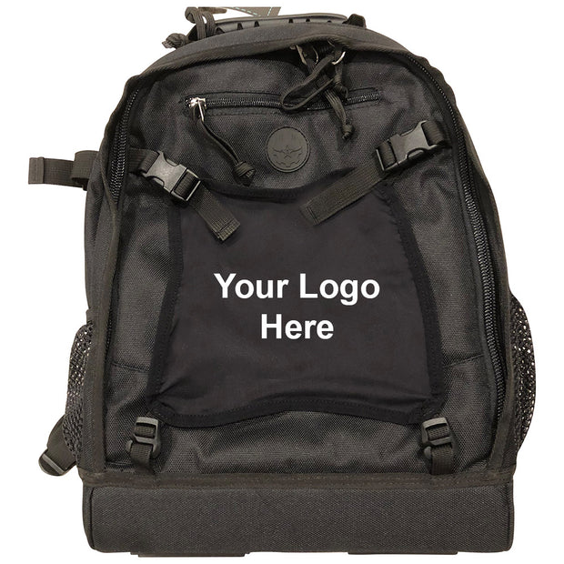 Engineer Backpack