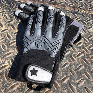 Women's Impact Gloves