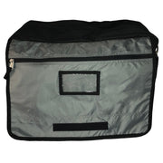 Industrial Grade Go Bag