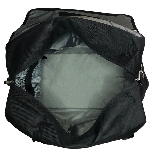 Industrial Go Bag Inside