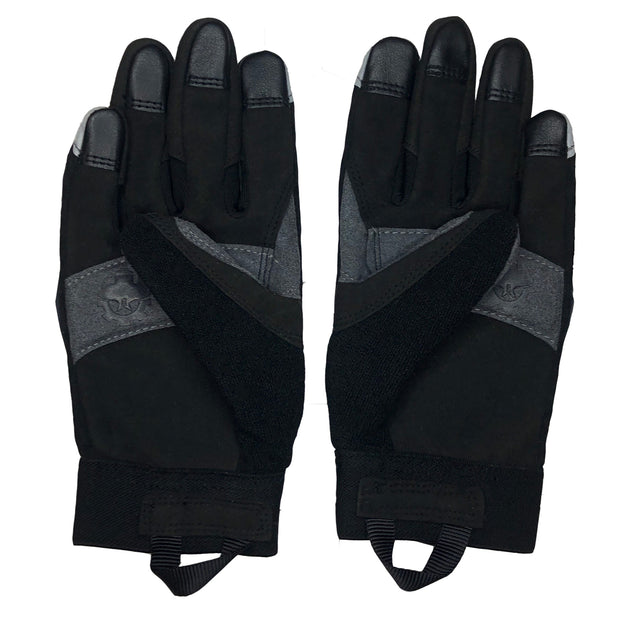 Womens Impact Work Gloves