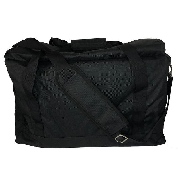 Industrial Go Bag