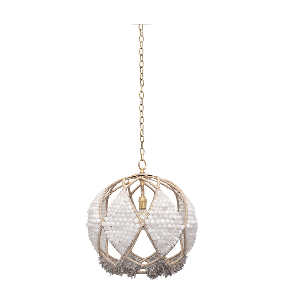 Adelaide Chandelier - Sotre Collection