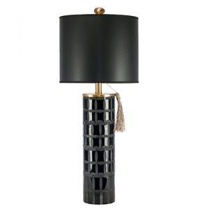 Amsterdam Table Lamp - Sotre Collection