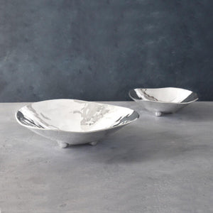 Soho Lissa Oval Bowl