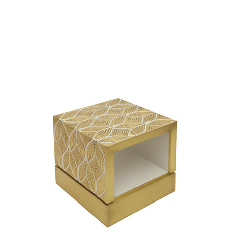 Lisbon Side Table - Sotre Collection